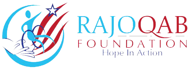 Rajoqab Foundation